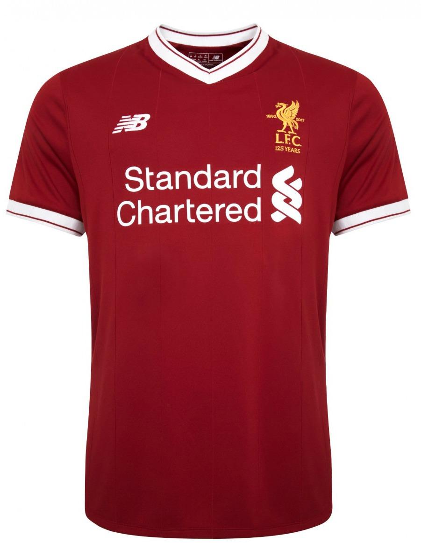 LFC Kit-2017